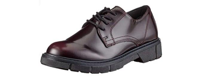 cliomakeup-scarpe-francesine-2021-4-marco-tozzi