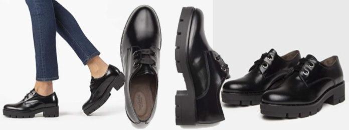cliomakeup-scarpe-francesine-2021-7-nerogiardini