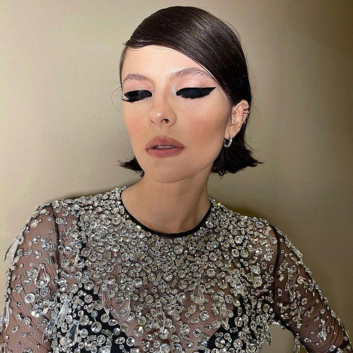 cliomakeup-tendenze-beauty-sanremo-2021-7-francesca-michielin