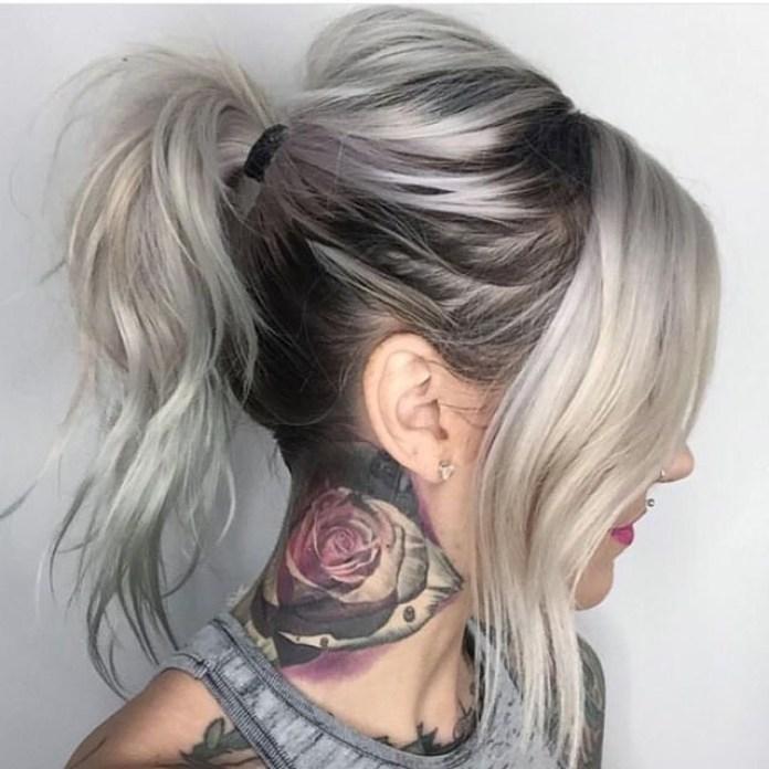 Cliomakeup-colori-capelli-pantone-2021-greyhairfashion