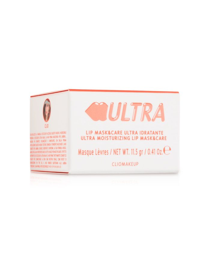 Cliomakeup-lip-mask-and-care-ultrabalm-coccolove-pack