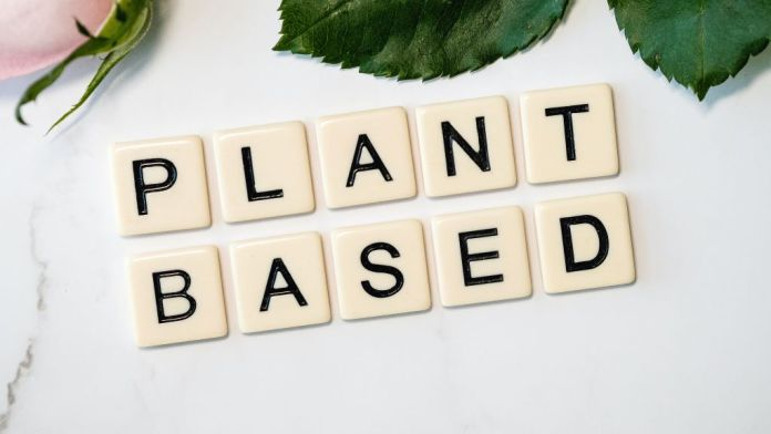 Cliomakeup-regole-dieta-sostenibile-2-vegetale
