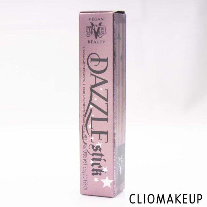 Recensione-Ombretto-Kat-Von-D-Vegan-Beauty-Dazzle-Stick-Long-Wear-Eyeshadow-2