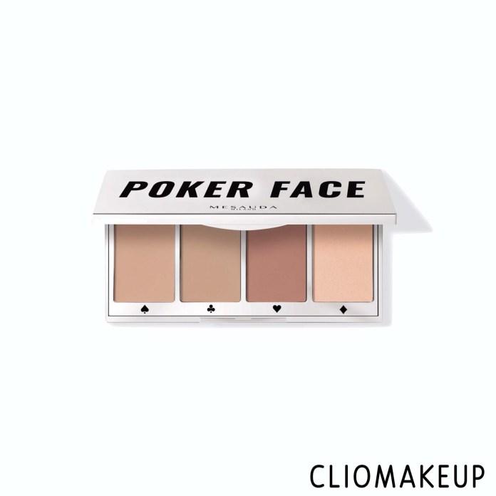 cliomakeup-Recensione-Palette-Viso-Mesauda-Poker-Face-Palette-Viso-Multiuso-1