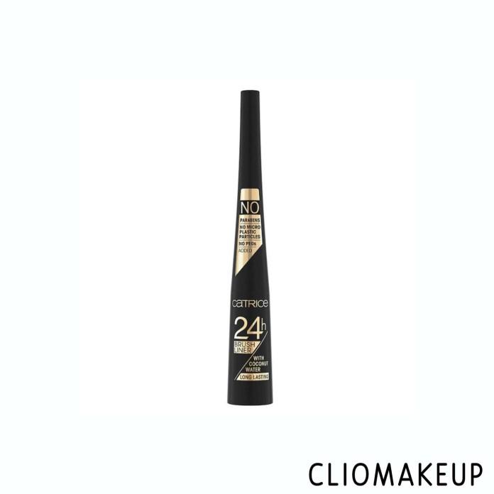 cliomakeup-Recensione-Recensione-Eyeliner-Catrice-24h-Brush-Liner-Eyeliner-1