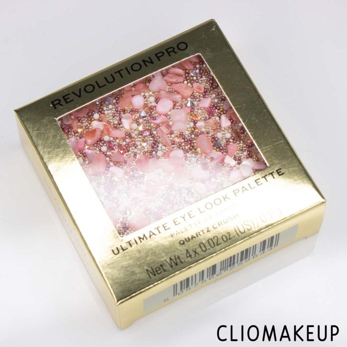 cliomakeup-Recensione-palette-Revolution-Pro-Ultimate-Eye-Look-Quartz-Crush-2