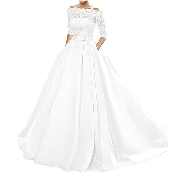 cliomakeup-abiti-da-sposa-2021-online-classico-elegante-raso