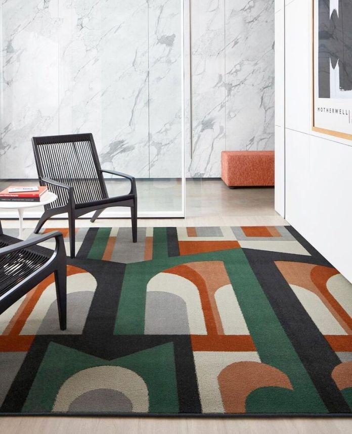 cliomakeup-arredare-con-i-tappeti-colorati