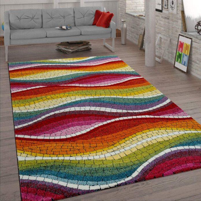 cliomakeup-arredare-con-i-tappeti-colori-accesi