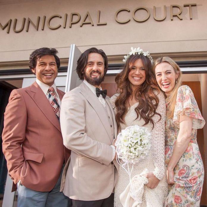 cliomakeup-beauty-look-this-is-us-rebecca-pearson-jack-matrimonio