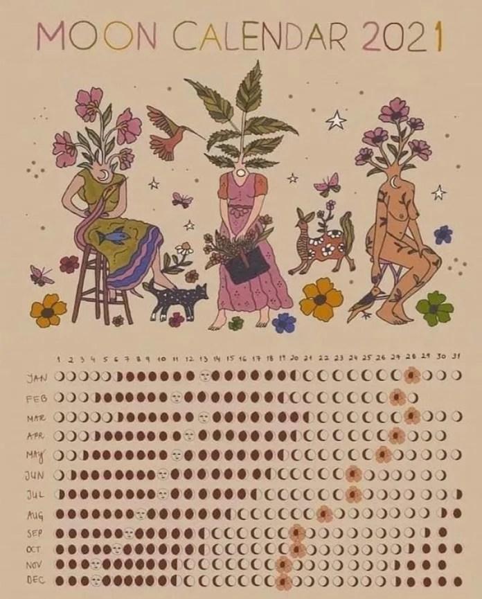 cliomakeup-calendario-lunare-2021-tinta-capelli-calendario-13