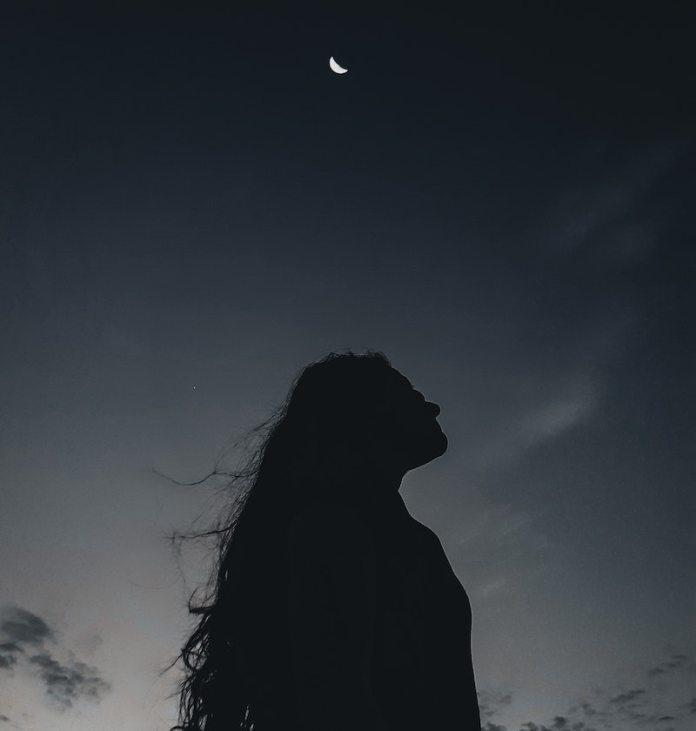 cliomakeup-calendario-lunare-2021-tinta-capelli-teamclio-6