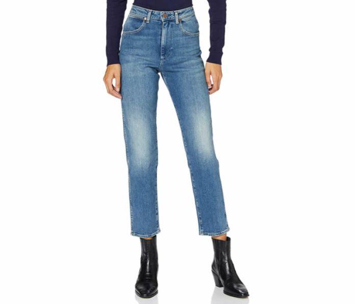 cliomakeup-capi-must-have-primavera-2021-4-jeans