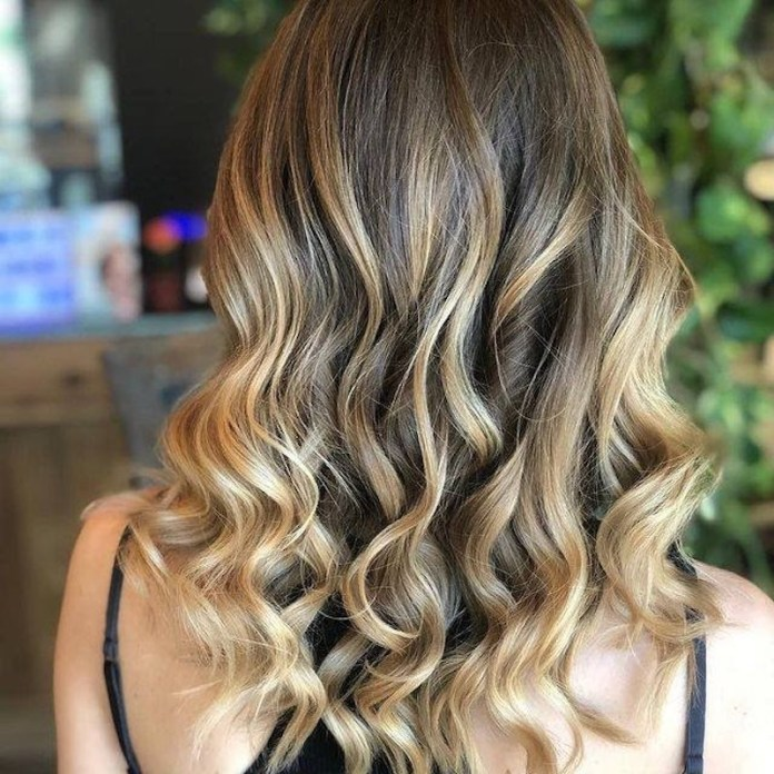 cliomakeup-colore-capelli-primavera-estate-2021-tendenze-teamclio-1