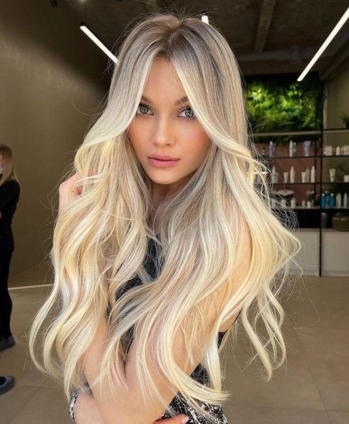 cliomakeup-colore-capelli-primavera-estate-2021-tendenze-teamclio-17