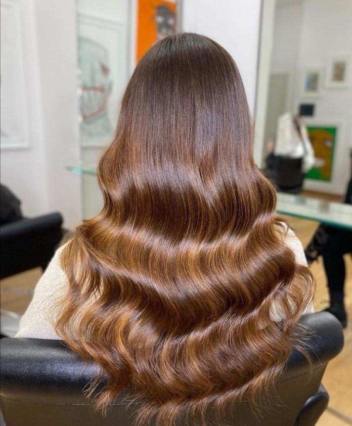 cliomakeup-colore-capelli-primavera-estate-2021-tendenze-teamclio-4