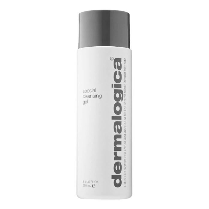 cliomakeup-detergente-schiumogeno-teamclio-dermalogica