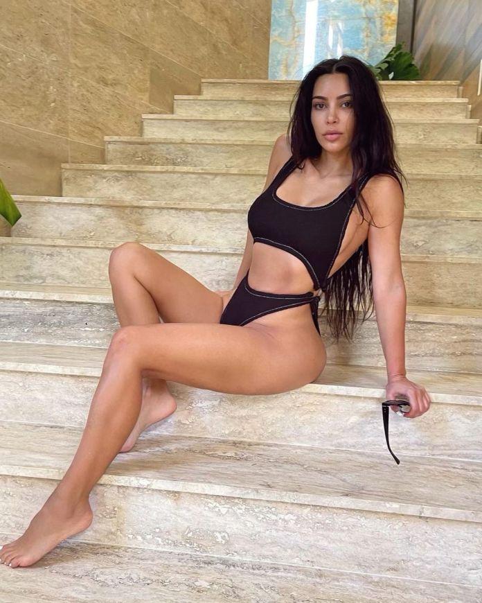 cliomakeup-dieta-delle-star-kim-kardashian