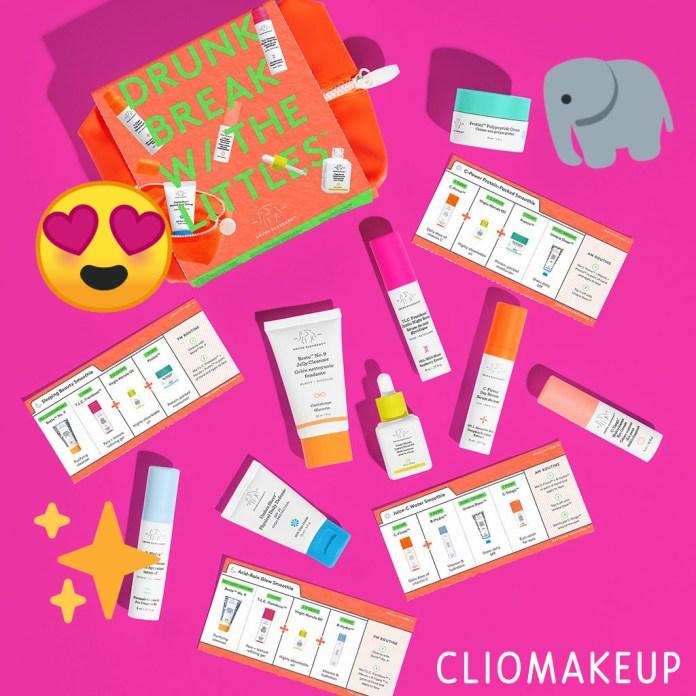 cliomakeup-drunk-elephant