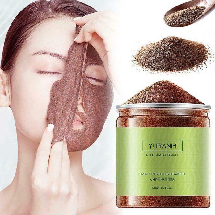 cliomakeup-maschere-viso-in-polvere-teamclio-3
