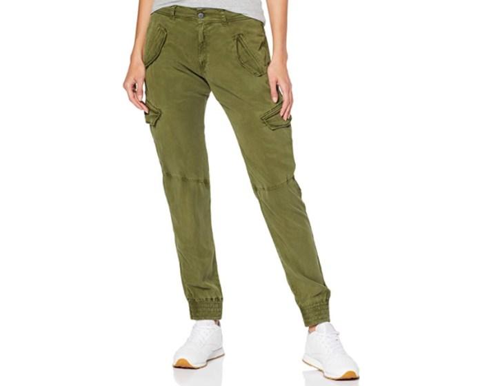 cliomakeup-pantaloni-cargo2021-13-oneill