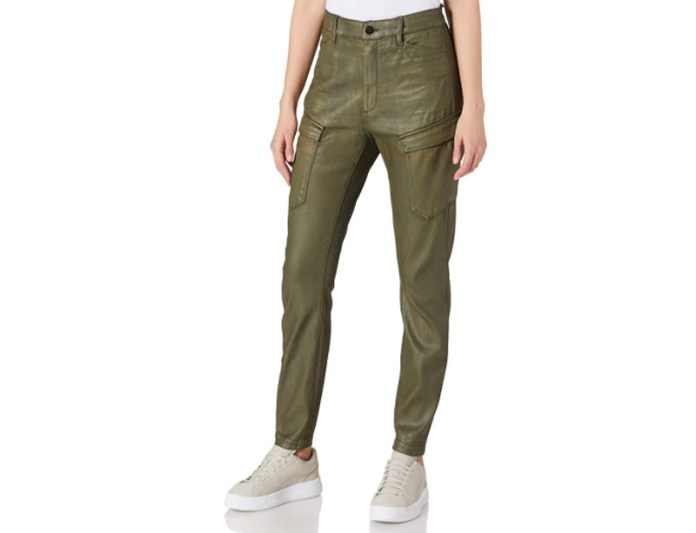 cliomakeup-pantaloni-cargo2021-2-gstar