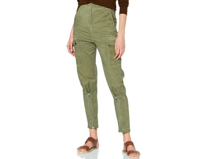 cliomakeup-pantaloni-cargo2021-5-pinko