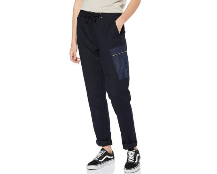 cliomakeup-pantaloni-cargo2021-6-gstar