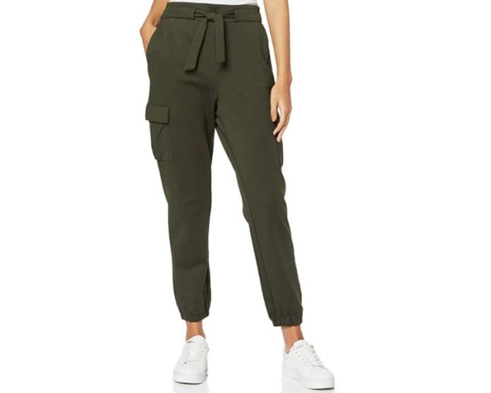 cliomakeup-pantaloni-cargo2021-7-only