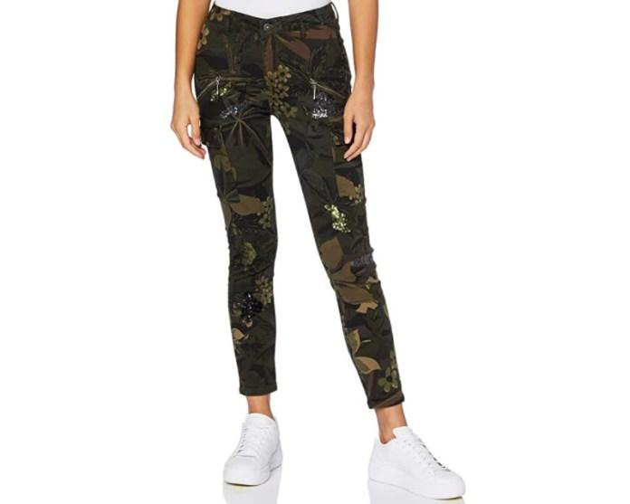 cliomakeup-pantaloni-cargo2021-8-desigual