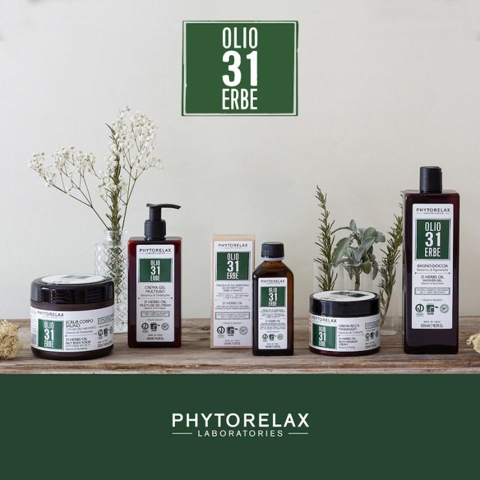 cliomakeup-prodotti-da-supermercato-primavera-2021-teamclio-phytorelax-12