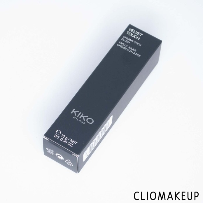 cliomakeup-recensione-blush-kiko-velvet-touch-creamy-stick-blush-2