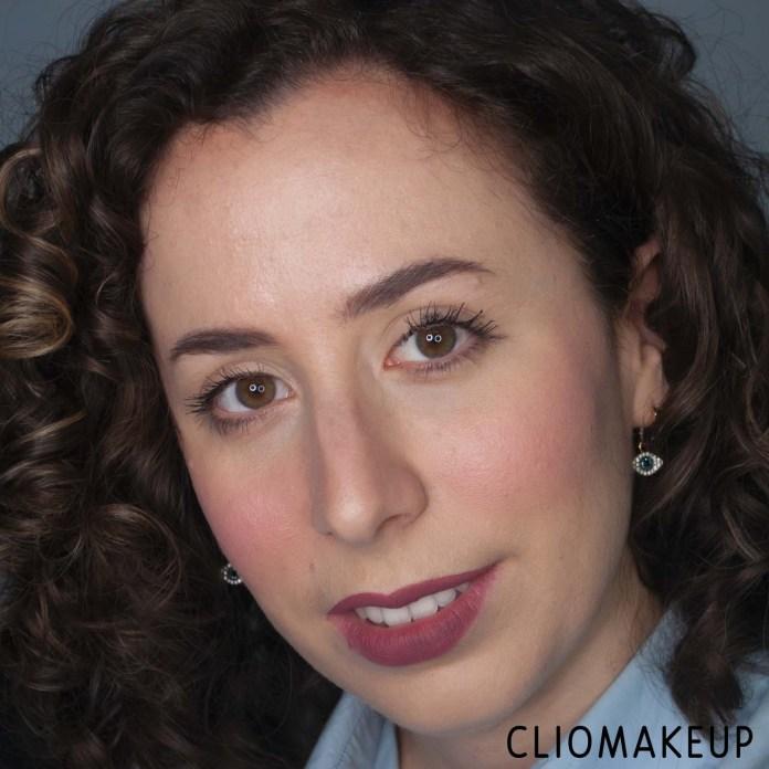 cliomakeup-recensione-blush-mac-black-cherry-extra-dimension-blush-13