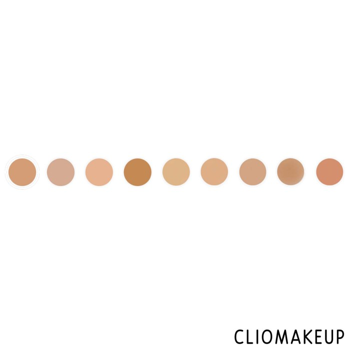 cliomakeup-recensione-fondotinta-wycon-liquid-velvet-foundation-fondotinta-liquido-mattificante-3