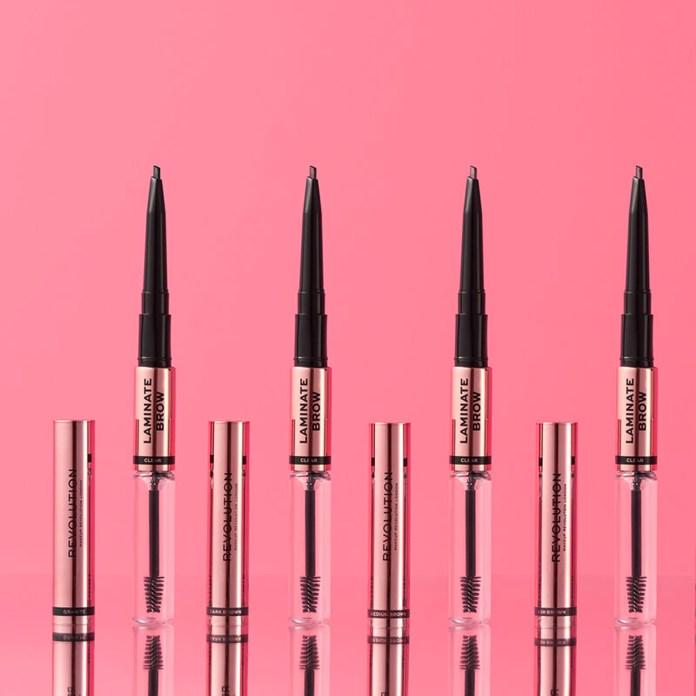 cliomakeup-recensione-matita-sopracciglia-makeup-revolution-laminate-brow-3