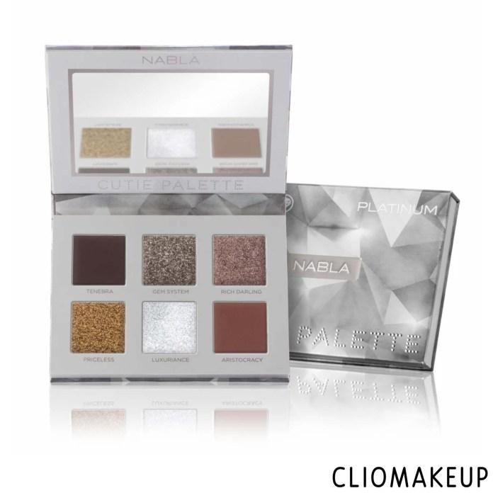 cliomakeup-recensione-palette-nabla-cutie-eyeshadow-and-pressed-pigment-palette-1