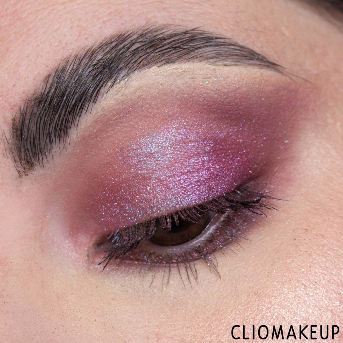 cliomakeup-recensione-palette-too-faced-that-s-my-jam-on-the-fly-eyeshadow-palette-14