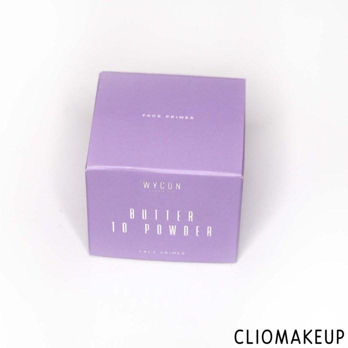 cliomakeup-recensione-primer-wycon-lilitech-invasion-butter-to-powder-face-primer-2