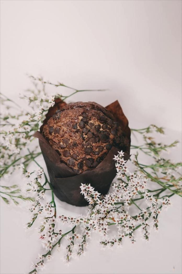 cliomakeup-ricetta-muffin-con-gocce-di-cioccolato-in-casa