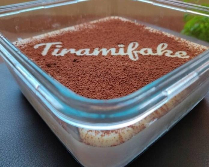 cliomakeup-ricette-preferite-dai-vip-camihawke-tiramisu-fake