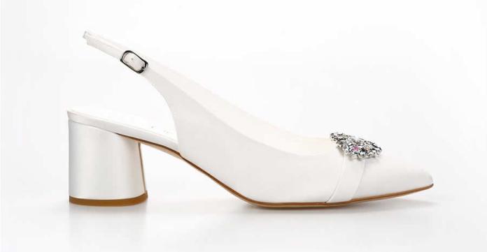 cliomakeup-scarpe-sposa-2021-8-nicole