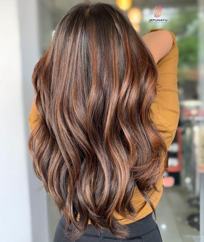 cliomakeup-sculptoning-hair-contouring-capelli-scuri