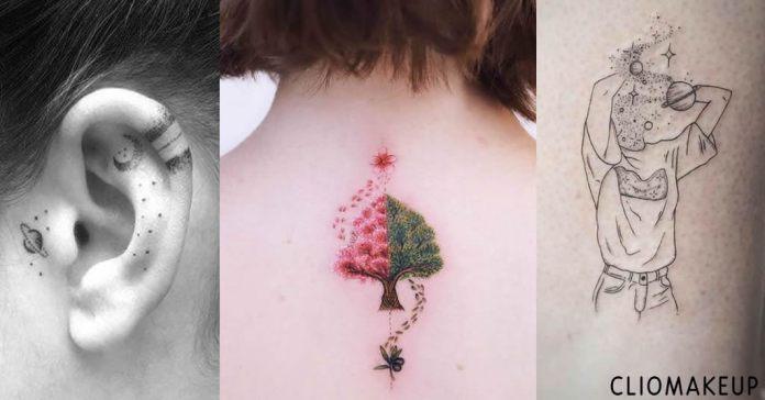 cliomakeup-tatuaggi-belli-donna-1-copertina