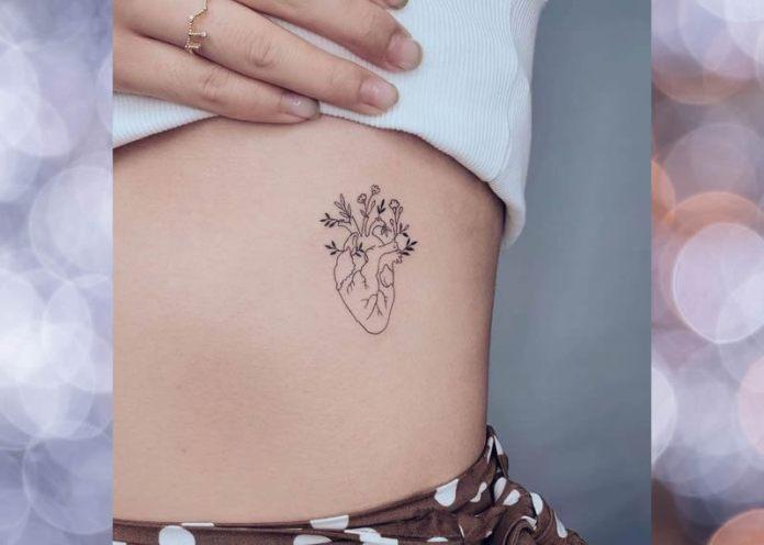 cliomakeup-tatuaggi-belli-donna-9-cuore
