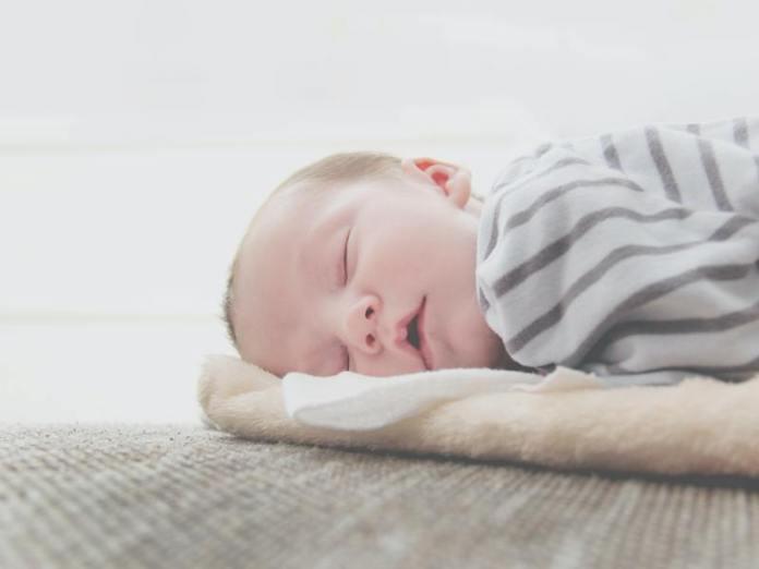 cliomakeup-to-do-list-secondo-figlio-materasso-culla