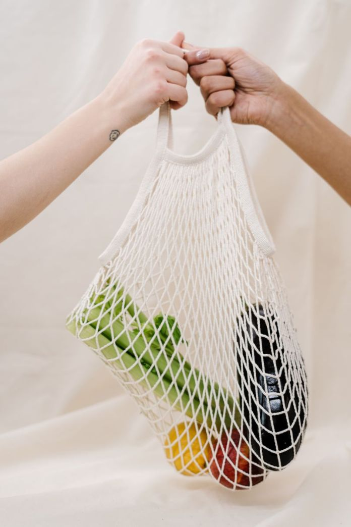 Cliomakeup-prodotti-biologici-10-frutta-verdura