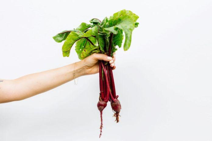 Cliomakeup-prodotti-biologici-4-verdura