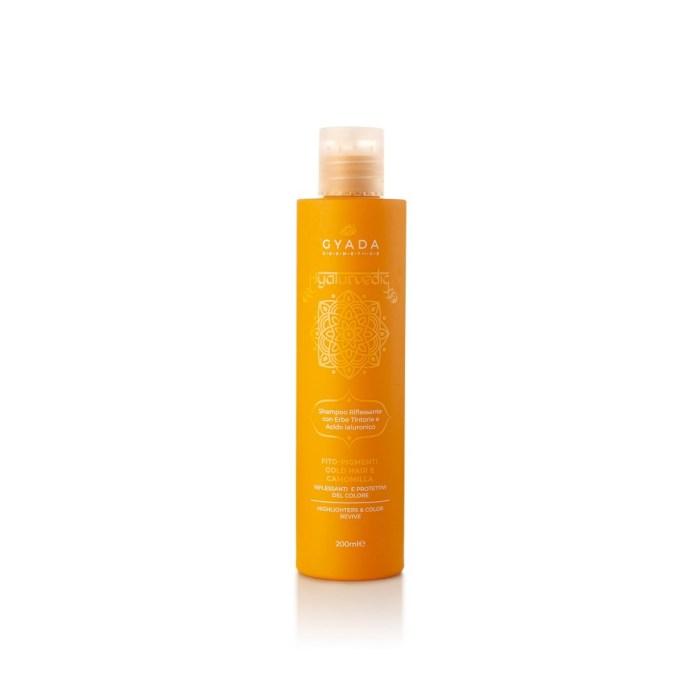 Cliomakeup-shampoo-capelli-colorati-Hyalurvedic-Shampoo-Riflessante-Gold-Hair