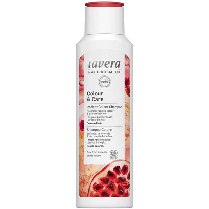 Cliomakeup-shampoo-capelli-colorati-Lavera-Shampoo-Capelli-Colorati