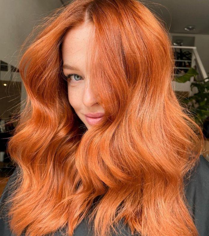 Cliomakeup-shampoo-capelli-colorati-capelli-rossi-ghd